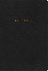 1558198008 | RV Nueva Biblia de Estudio Scofield-1960