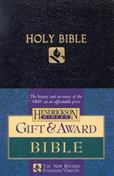 1565634616   Gift & Award Bible