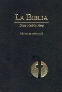 1576970744 | Spanish Catholic Compact Bible