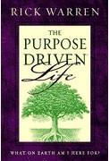 0310205719 | The Purpose Driven Life