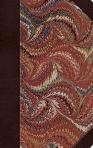 1433550989 | ESV Classic Thinline Bible