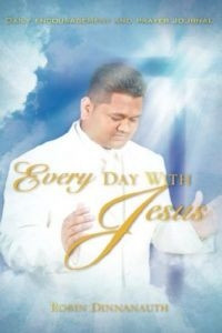 1604771763 | Every Day with Jesus
