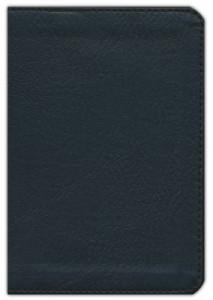 1433620871 | HCSB Large Print Compact Bible