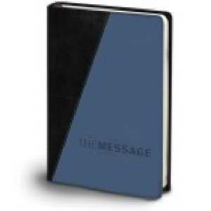 1600060226 | The Message Remix 2.0 Bible-Numbered