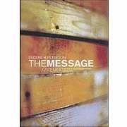 1617479497 | Message Remix 2.0 Numbered Edition Softcover