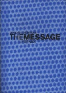 1600060269 | The Message Remix 2.0 Bible Numbered Hypercolor