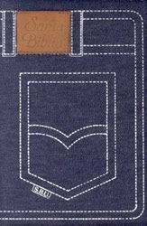 1932507299 | RV 1960 Spanish Large Print Bible