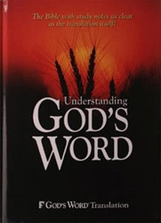 1932587144 | GW Understanding God's Word