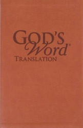 1932587357   GW Handi-Size Bible