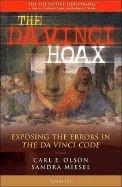 1586170341 | The Da Vinci Hoax