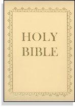 158087097X | KJV Holy Bible Large Print