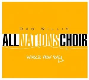 0883688026 | Whole New Day - by All Nations Choir