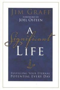 140007262X | A Significant Life