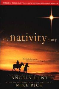 1414314620 | The Nativity Story