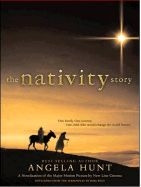 1400133394 | The Nativity Story