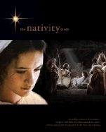 1414314639 | The Nativity Story Gift Book