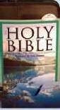 193003413X | KJV Complete Bible Voice Only