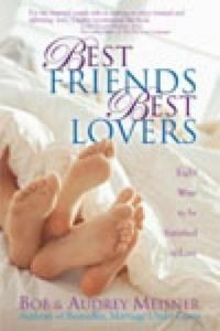 0924748710 | Best Friends Best Lovers