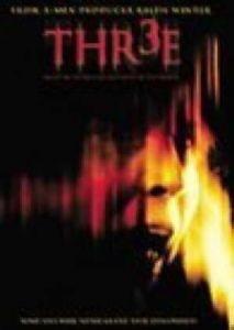 024543419921 | DVD-Thr3e
