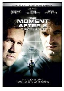 808717001590 | DVD-Moment After 2: The Awakening