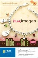 0310936608 | NIV True Images Bible for Teen Girls