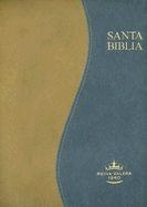 1931952973 | RV Santa Biblia-1960