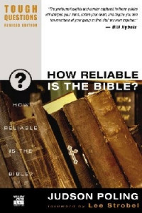 0310245044 | How Reliable Is The Bible?