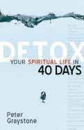 1598560859 | Detox Your Spiritual Life in 40 Days