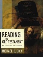 1565639537 | Reading the Old Testament: An Inductive Introduction