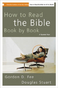 0310211182 | How To Read The Bible Book By Book