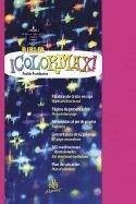 158640220X | RV Colormax Juventud Biblia-Reina-Valera 1960