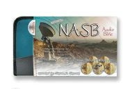 1930034482 | NASB Complete Bible Voice Only