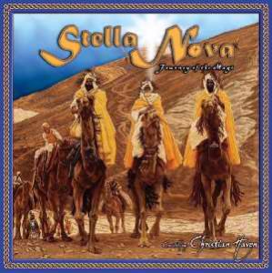 1628473169 | Game Stella Nova Game Journey Of The Magi