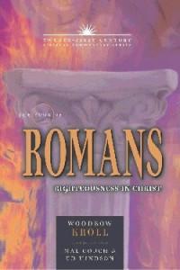 0899578144 | Comt-Romans (21st Century Biblical Series)