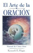 0892761385 | El Arte de la Oracion / The Art of Prayer