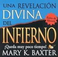 0883688883 | Una Revelacion Divina del Infierno