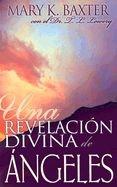 0883689731 | Divine Revelation of Angels