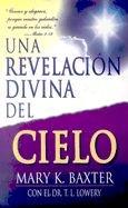 0883685728 | Divine Revelation of Heaven