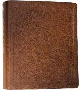 1433502348 | ESV Journaling Bible