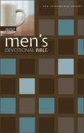 0310937264   NIV New Men's Devotional Bible-Compact