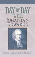 1565639561   Day by Day with Jonathan Edwards