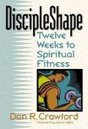 1565633709 | Discipleshape
