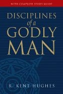 1581347588 | Disciplines of a Godly Man with Other (Anniversary)