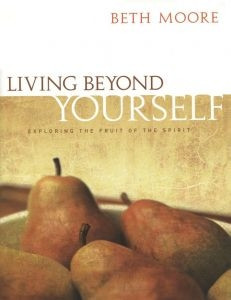 0633193801 | Living Beyond Yourself