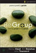 031027785X | ReGroup: Training Groups to Be Groups