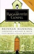 1590525027 | Ragamuffin Gospel