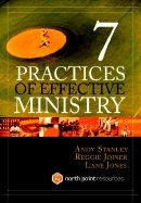 1590523733 | 7 Practices of Effective Ministry