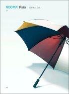 0310265126 | Rain (Supersaver) (Nooma #01 )