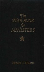 0817017488 | The Star Book for Ministers (Revised)