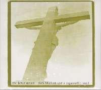 7017034619   Jesus Record